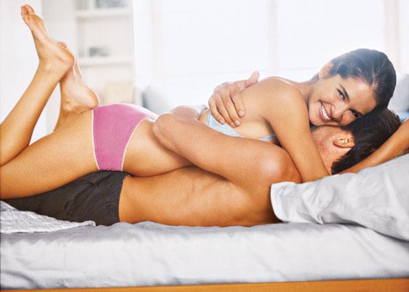 incontri-sesso