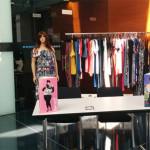 Shopping e Moda Online: Boom degli eCommerce Moda?