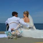 sposarsi al mare a pescara