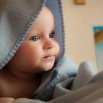 Acquistare i migliori Body da neonato su Internet