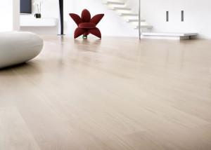 fornitura-pavimenti-legno-vicenza