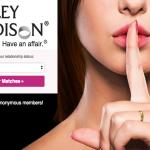 Ashley Madison è ancora il miglior sito di incontri?