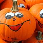 Ampia scelta di costumi e travestimenti per Halloween