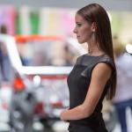 come trovare online le migliori hostess per eventi a Roma