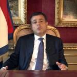 presidente-del-consiglio-regionale