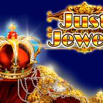 just-jewels-deluxe-novomatic-slot-oyunu-novomatic-slot-oyunu