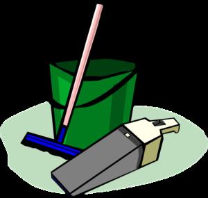 Imprese di pulizie a Roma e zone limitrofe