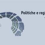 Tutto sui risultati delle elezioni politiche 2018