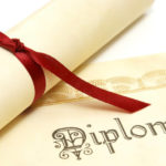 diploma senza obbligo frequenza