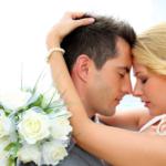 incontri matrimoniali