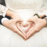 sposarsi a 30 anni