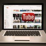 Usare la SEO su youtube