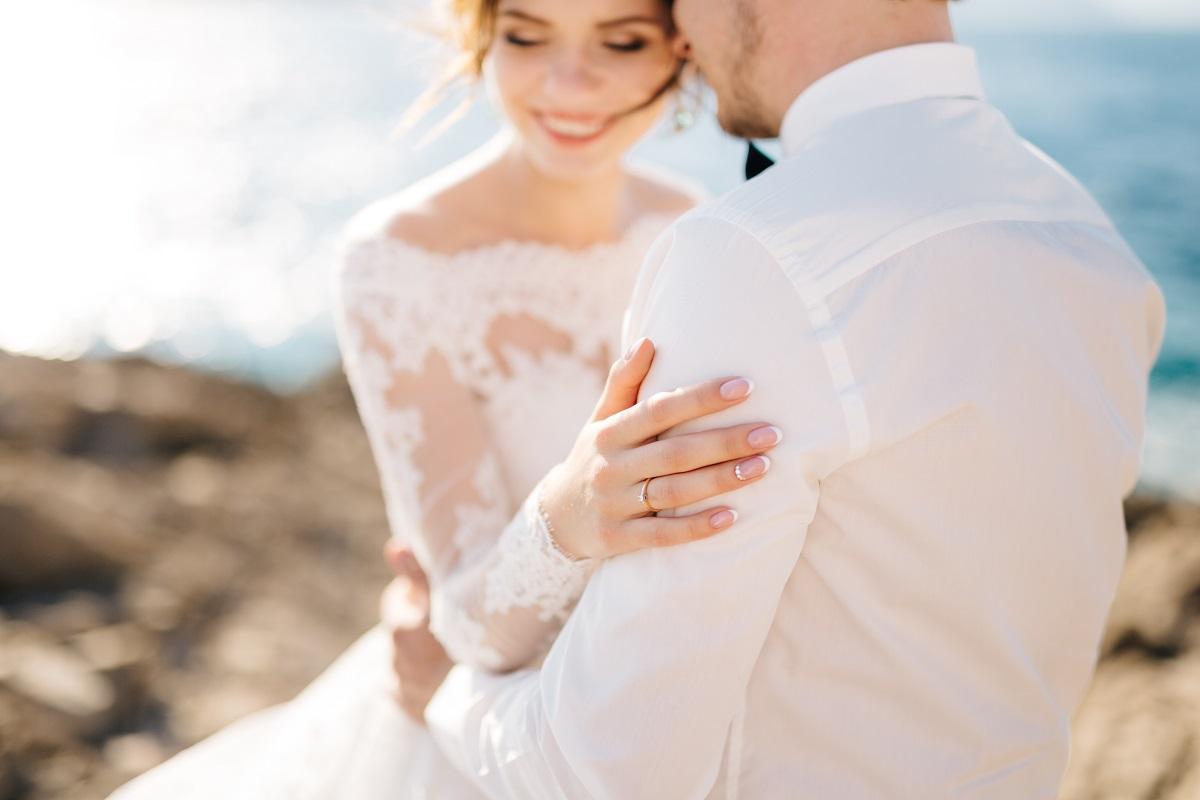 fotografo-matrimoni-lecce