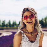 zadalux-occhiali-sole-vista